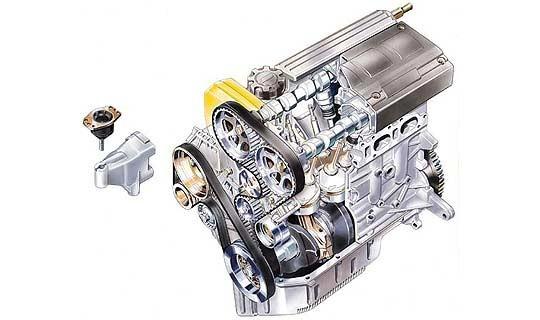 boite de vitesse automatique lancia thesis 4 mars 2004  retouchée l'an dernier, la thesis reçoit également un nouveau moteur diesel, le  24 jtd 20v et une boîte de vitesses automatique de nouvelle.